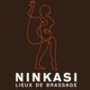 Concerts Rock Ninkasi Gerland Lyon