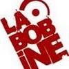 Concerts BOBINE Grenoble