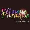 Enfants Pelousse Paradise Ales