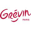 Concerts Musée Grévin Paris