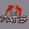 Spectacles LE PATIS Le Mans