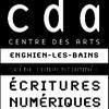 Concerts Centre des Arts Enghien les Bains