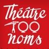 Spectacles Théâtre 100 Noms Nantes