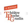 Comédie Nouveau théâtre de Poche Graslin Nantes
