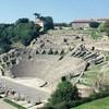 Concerts Pop THEATRES ROMAINS DE FOURVIERE Lyon