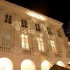 Concerts THEATRE D'ARRAS Arras