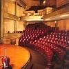 Concerts Classique Salle Cortot Paris