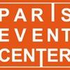 Conférence Paris Event Center  Paris