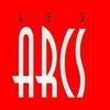 Concerts Jazz/Soul/Funk LES ARCS Queven