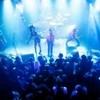 Concerts Pop LA BARAKASON Reze