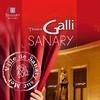 Théâtre Théâtre Galli Sanary Sur Mer