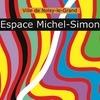 Comédie Espace Michel-Simon Noisy Le Grand - France