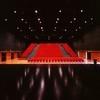 Opéra/Ballet Le Ponant Pace