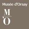 Grande Exposition Musée d'Orsay Paris