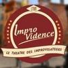 Grand Spectacle Théatre de l'Improvidence Lyon