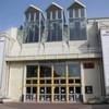 Théâtre Théâtre Roger Barat Herblay