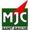 Concerts ESPACE ATHENA Saint Saulve