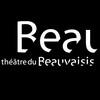 Concerts Classique Théâtre du Beauvaisis Beauvais