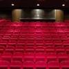 Concerts Théâtre Christian Liger Nimes