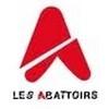 Concerts LES ABATTOIRS Bourgoin Jallieu