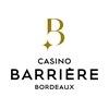 One Man Show Casino Théâtre Barrière de Bordeaux Bordeaux