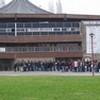 Concerts Centre Culturel J.drouet Fougeres Cedex