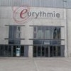 Spectacles Salle Eurythmie Montauban