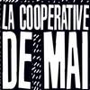 Spectacles Cooperative De Mai Clermont Ferrand