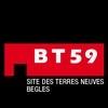 Concerts Bt59 Bègles