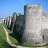 Divers Cite Médiévale de Provins Provins