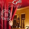 Théâtre Petit Galli Sanary Sur Mer