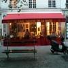 Grand Spectacle Double Fond Paris