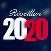 reveillon 2020 a Paris