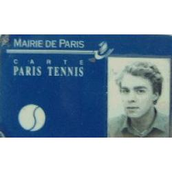 sortir sports Tennis à Paris ! Paris Tennis : courts municipaux paris tennis, tennis paris, tennis à paris, cours tennis paris, mairie de paris tennis, tennis municipal paris, court de tennis paris, terrain de tennis a paris, reservation tennis paris, jouer au tennis a paris, tennis ville de paris, carte paris tennis,