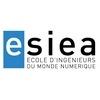 école École d'ingénieurs du monde numérique