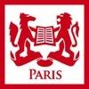 Ecole Sciences-Po - Institut d'études Politiques de Paris