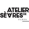 école Atelier de Sèvres