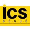 école ICS Bégué