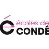 école Ecoles de Condé Paris
