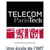 école Télécom ParisTech