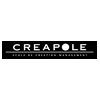 école Créapole