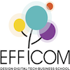 Ecole EFFICOM