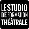 école Le Studio de Formation Théâtrale