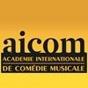 école Académie Internationale de Comédie Musicale