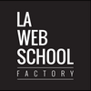 école Web School Factory