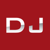 école DJ NETWORK