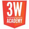 école 3W Academy