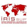 école Enseignement supérieur en relations internationales