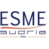 école ESME Sudria Paris – Montparnasse
