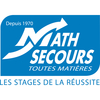 institut Math Secours Paris 16